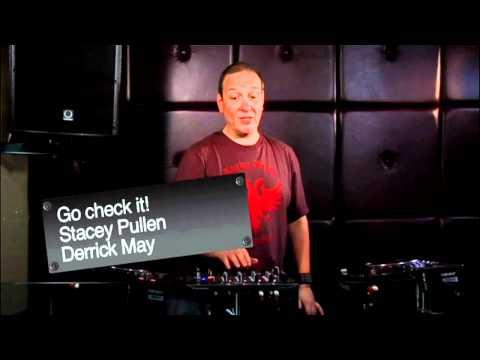 Как стать DJ-ем. Урок 10 и 11 (How To DJ. Part 10 And 11 )