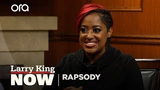 2018-01-15-14-00.Rapsody-on-hip-hop-in-the-era-of-Trump