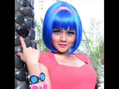 House Musik DJ Jenita Janet Di Rijek