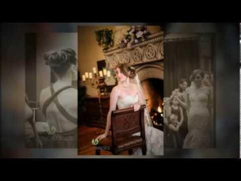 wedding-ceremony-&-reception-in-gilbert---villa-siena---erin-&-cody-~-june-29,-2013