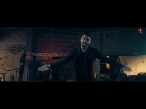 Golliyan (Full HD Video)   Jagdeep Grewal Ft. Ranjeet Goraya   AK Music Presents