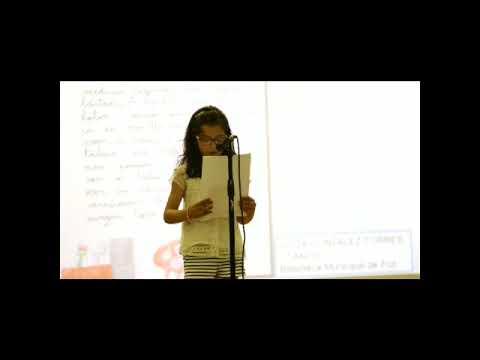 Entrega dos premios das Letras Galegas na Biblioteca Nodal