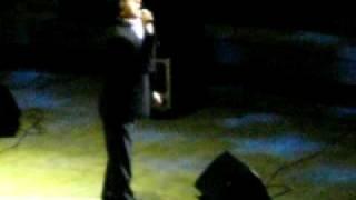 Концерт Александра Серова в г.Курске v2