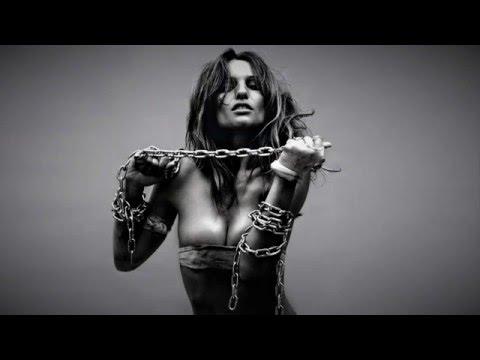 Maxim Feat Skin - Carmen Queasy (HQ)