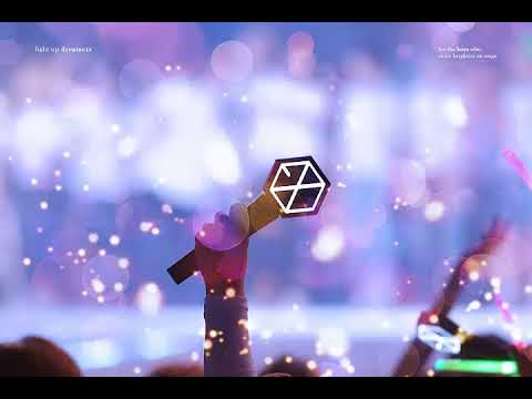 EXO ALL SONGS [2017] MAMA----Power CBX LAY OST.