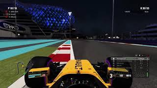 F1™ 2017_Abu Dhabi 3