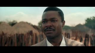 A UNITED KINGDOM | Speech
