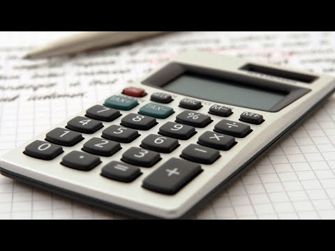 Major Accounting Firms Consulting Businesses They Audit
