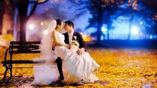 Свадьба, видео, фото, ведущий Запорожье