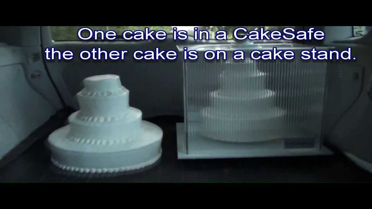 wedding cake delivery time wedding cake delivery two possible outcomes 22434