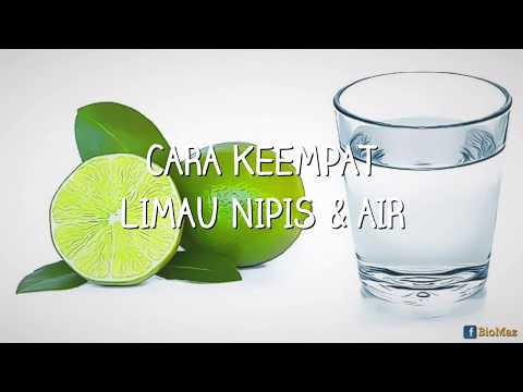 Resepi Kek Coklat Berhantu | Seminit Resepi from YouTube · Duration:  1 minutes 25 seconds