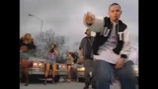 still tippin slim thug ft mike jones and paul wall