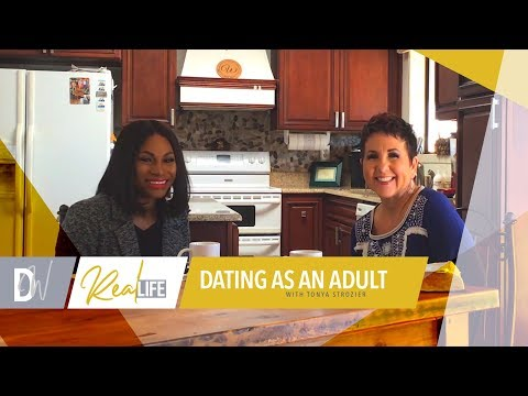 scriptures about dating and relationships