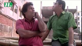 FnF - Bangla Natok | Episode 12 | Mosharraf Karim, Shokh, Sumaiya Shimu, Sumon | Bangla Drama