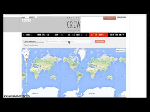 American Crew Classic 3-in-1 Review Finalized (Tomoson)