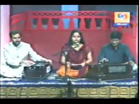 yun mere khat kajawaab aaya ,Fan AURFANKAARNusrat Badrby Nupur Gadkari