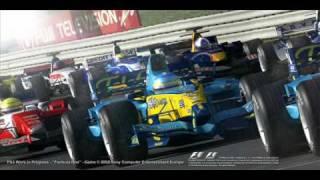 Modern Talking -  Win the race {fast version}