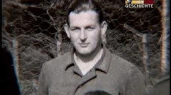 Heinrich Severloh: Die Todfeinde von Omaha Beach