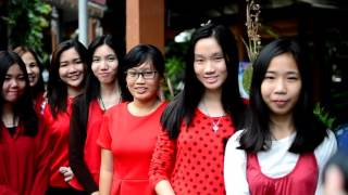Video [ Highlights ] Valentine's Day 2017 with KMBPalembang download MP3, 3GP, MP4, WEBM, AVI, FLV Mei 2018
