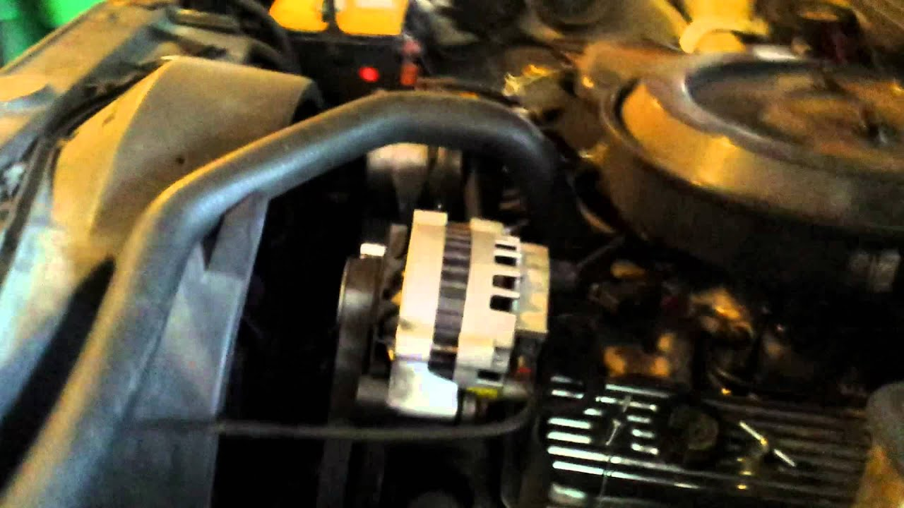 High Beam Headlight Relay Youtube Relays As Well 2008 Mazda 3 Fog Lights Wiring