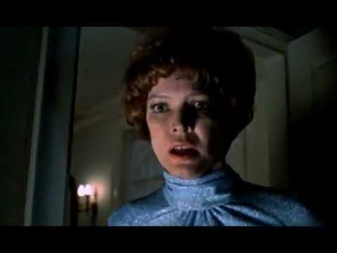 1973 The Exorcist