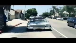 Lil Rob - Neighborhood Music (Music Video)