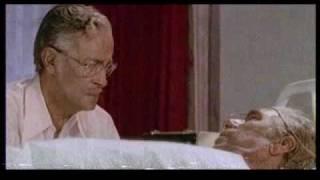 Dulhan Wahi Jo Piya Man Bhaaye 3/16 - Bollywood Movie - Prem Kishen &  Rameshwari