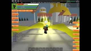 roblox transformations in ssw revamp xp