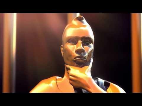 Ahzee   King Official Video VideoAra Net