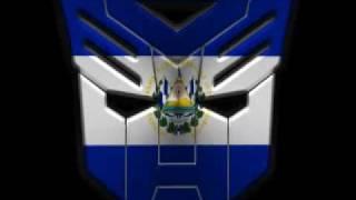 Mr Pelon  Ft Cosculluela Prrrum Remix (newest)