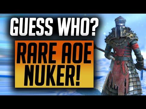 Purgator Spotlight HARDEST AOE HITTING RARE!   Raid: Shadow Legends