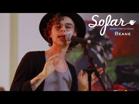 Beane - We're Alright | Sofar Boston