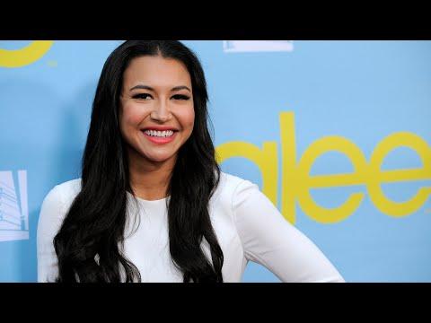 'Glee' star Naya Rivera's body has been recovered in California lake: authorities