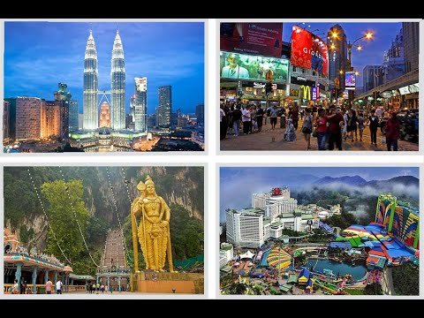 paket-wisata-malaysia-3d2n---paket-tour-malaysia-3-hari-2-malam