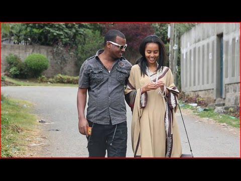 **NEW** Caalaa Abbuu  Kaarru Bargoo Oromo Music 2017