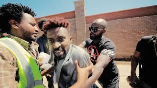 Comedian Tomas Ethiopian Comedy 2019