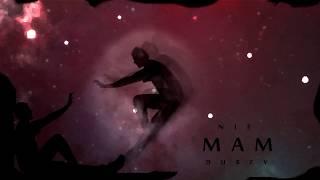 Biscar - Nie mam duszy prod. edek. (Official Audio)
