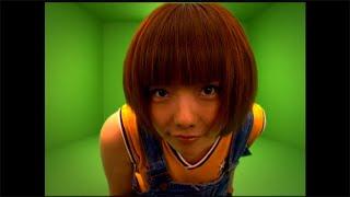 aiko- 『花火』music video