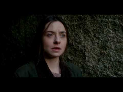 Shelley 2016 trailer
