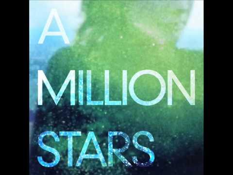 BT feat. Kirsty Hawkshaw - A Million Stars (Sultan & Ned Shepard remix)