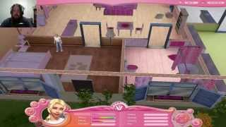 Pet Vet 3D Animal Hospital Gameplay and Commentary