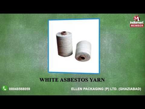white-asbestos-yarn-and-rope-by-ellen-packaging-(p)-ltd.,-ghaziabad