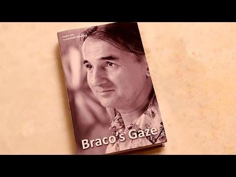 Braco's Gaze?