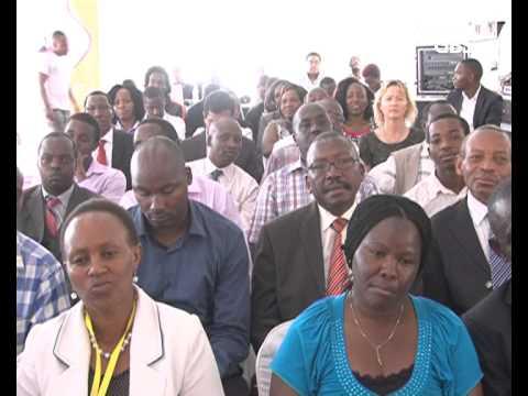 KENYA NEWS 0206 MINING NGE