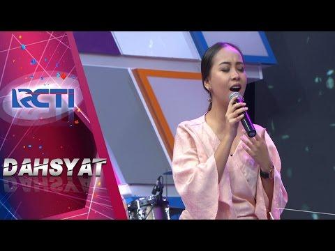 DAHSYAT - Gloria Jessica Dia Tak Cinta Kamu [26 April 2017]