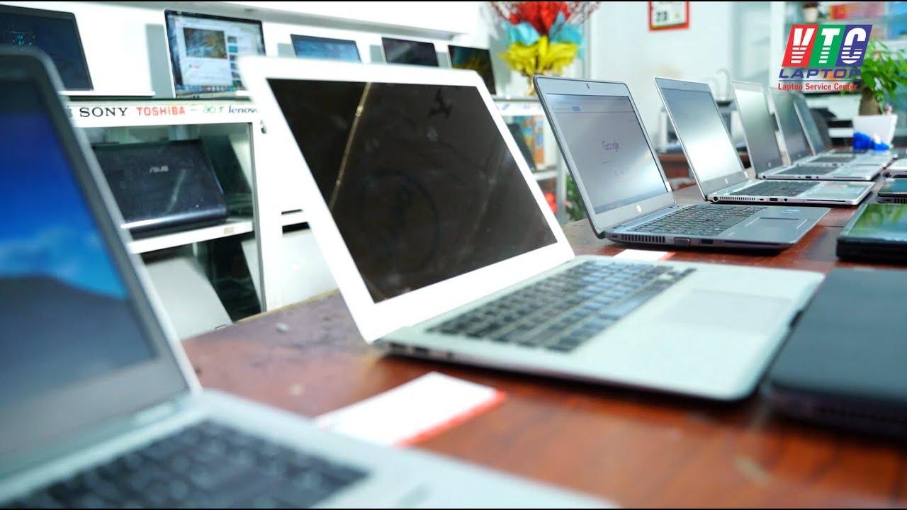 LAPTOP CŨ BÌNH DƯƠNG  ⭐️ LaptopBinhDuongVTC.vn ✅ Giá Rẻ ✅ Uy Tín ✅ Bảo Hành 12 tháng