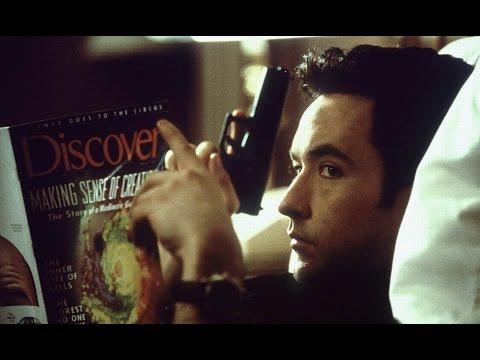 John Cusack - Highest Grossing Movies