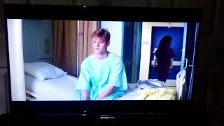 """JustBANG! Scene 1 in """"Bravetown"""".. Resimi"""
