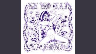 Play Le Lo Lai
