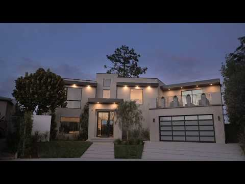 best-homes-of-mar-vista---11900-westminster-place---los-angeles-luxury-real-estate
